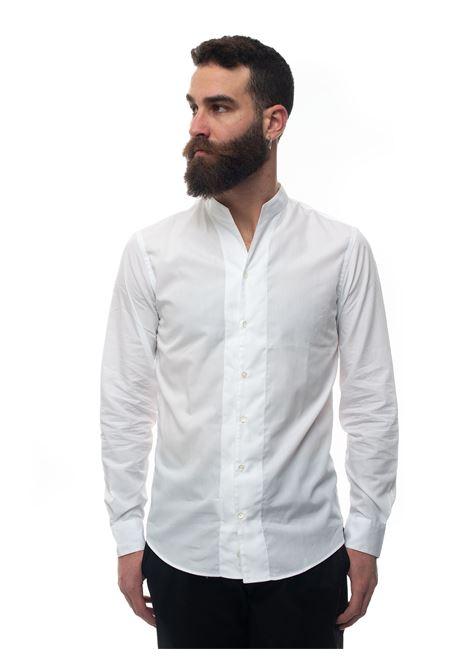 Camicia casual Emporio Armani | 6 | 51CM3L-511F1100