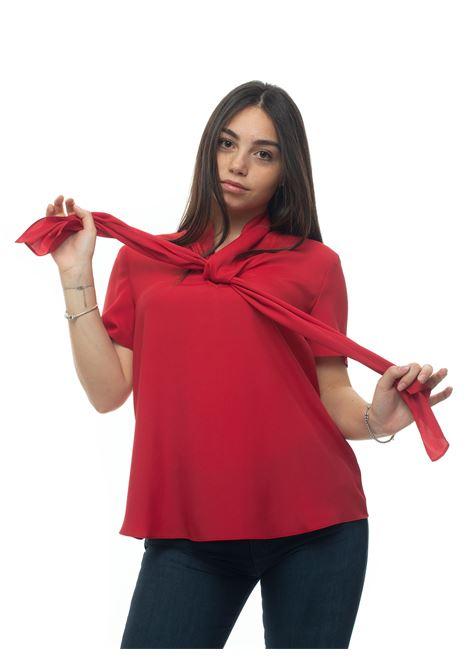 Camicia da donna Emporio Armani | 6 | 5NK25T-52307334