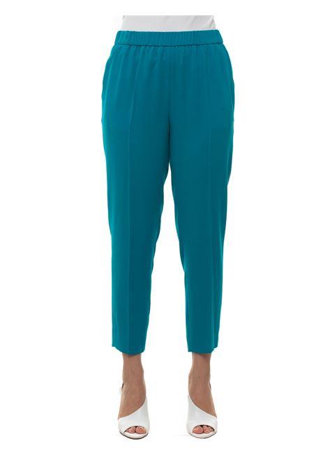 Tsisanu Soft trousers Escada | 9 | 5029253B438