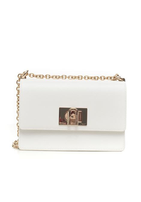 Furla1927 Small rectangular bag Furla | 31 | 1927-BAFK-ARETALCO