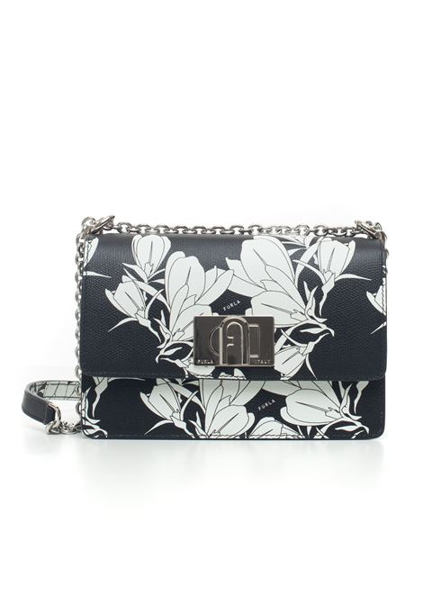Furla 1927 Small rectangular bag Furla | 31 | 1927-BAFK-W46TONI NERI