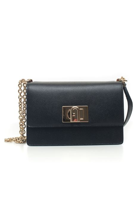 Furla 1927 Small rectangular bag Furla | 31 | 1927MINI-BAFK-ARENERO