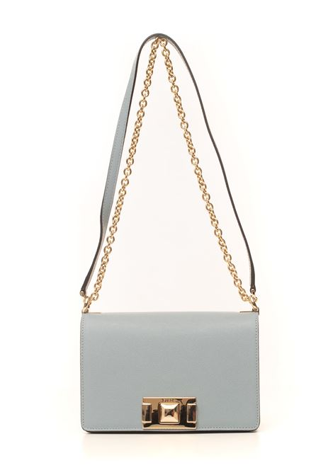 Furla mimi Small rectangular bag Furla | 31 | MIMI-BVA6-Q26AVIO LIGHT