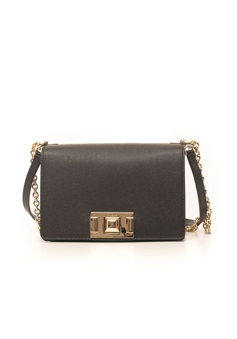 Furla mimi Small rectangular bag Furla | 31 | MIMI-BVA6-Q26NERO