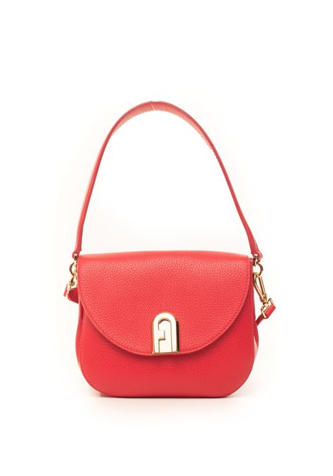 Furla sleek Small-size leather bag Furla | 31 | SLEEK-BZJ6-HSFFRAGOLA