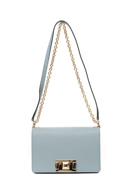 Furla mimi Small rectangular bag Furla | 31 | MIMI-BVA6-Q26K35-AVIO LIGHT