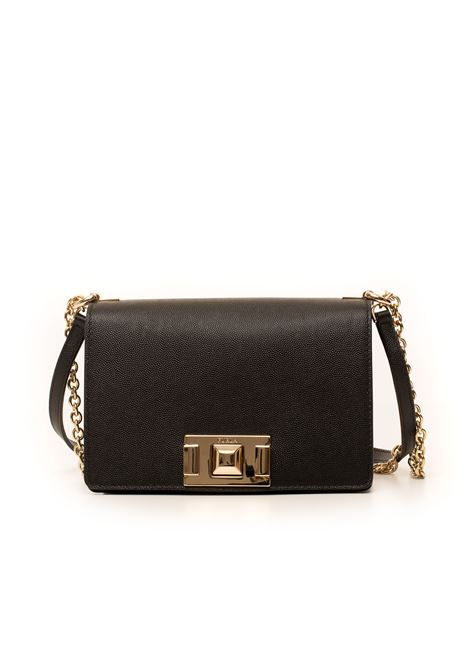 Furla mimi Small rectangular bag Furla | 31 | MIMI-BVA6-Q26O60-NERO