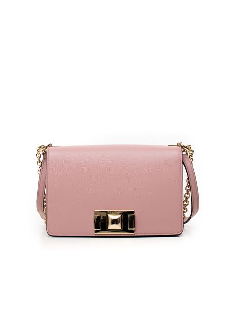 Furla mimi Small rectangular bag Furla | 31 | MIMI-BVA6-Q263TA-ROSA ANTICO