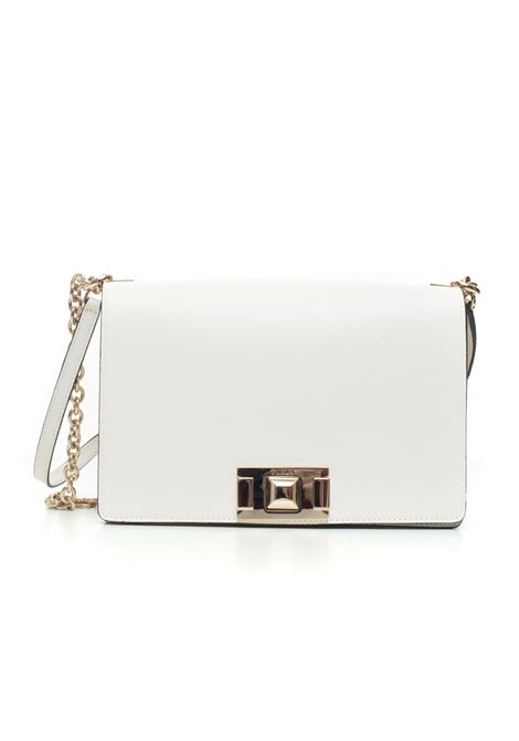 Furla mimi Big rectangular bag Furla | 31 | MIMI-BVD6-Q26BZ0-CHALK