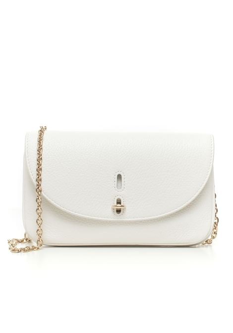 Furlanet small shoulder strap bag Furla | 5032241 | NET-EAP4-HSFTALCO