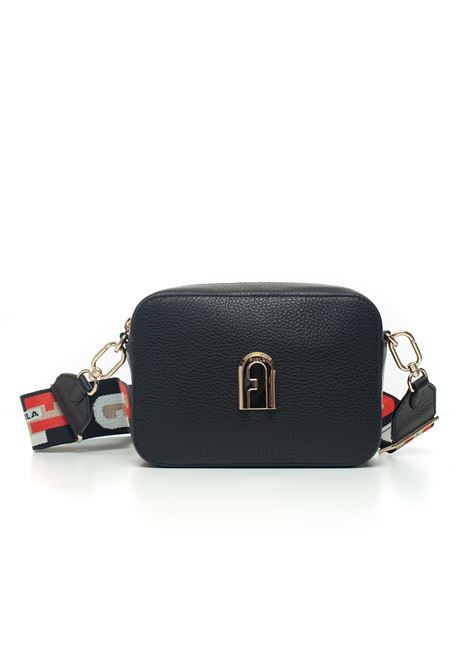 Furla sleek Shoulder bag Furla | 31 | SLEEK-BAHL-W64O60-NERO
