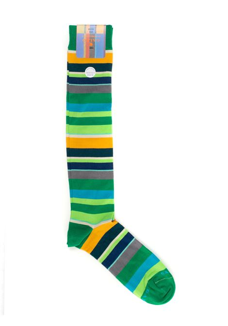 Fantasy socks Gallo | 33 | AP10317231250
