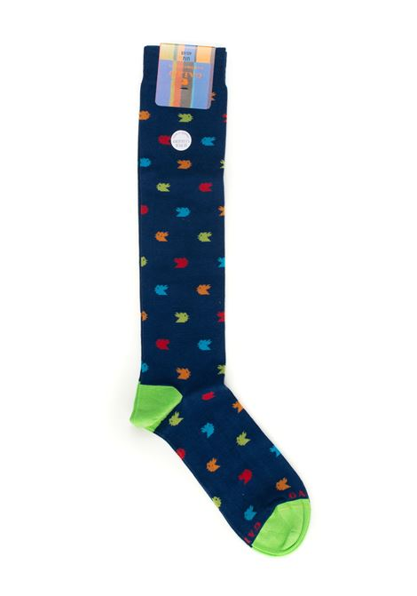Fantasy socks Gallo | 33 | AP50787912998