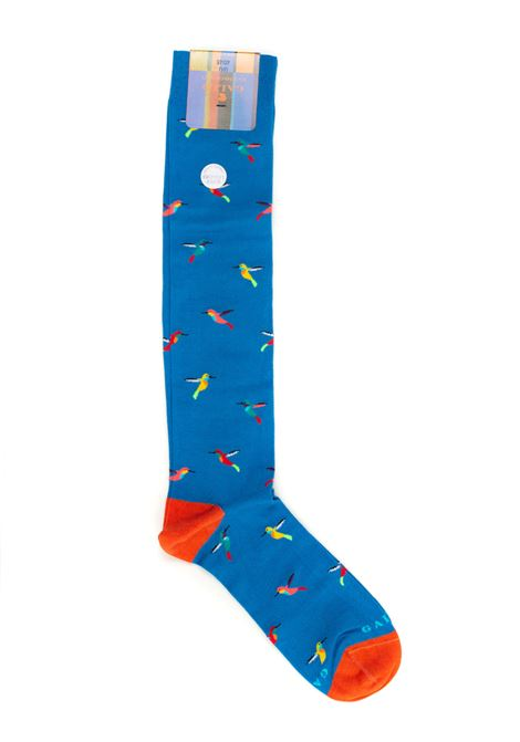 Fantasy socks Gallo | 33 | AP50956312857
