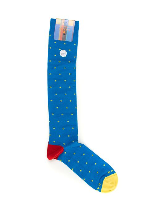 Fantasy socks Gallo | 33 | AP51012830910