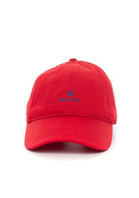 Baseball cap Gant | 5032318 | 090062620