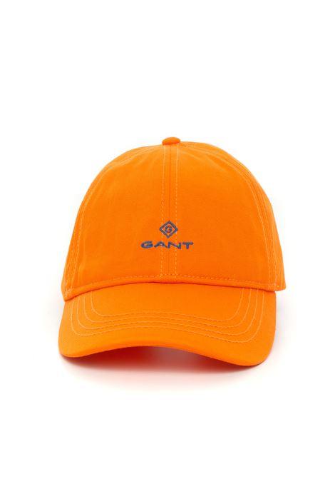 Baseball cap Gant | 5032318 | 090062812