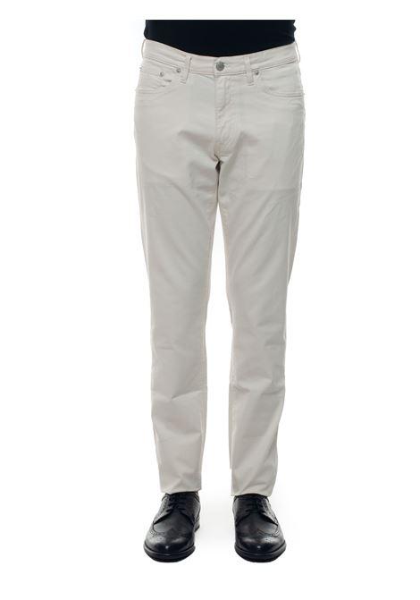 5-pocket trousers Gant | 9 | 1007308130