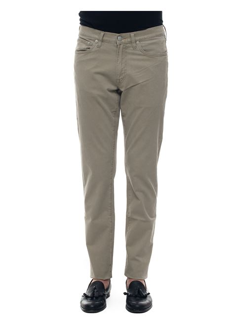 5-pocket trousers Gant | 9 | 1007308248