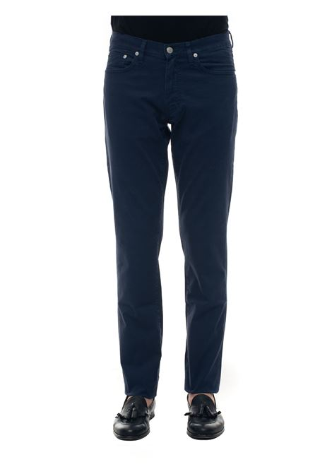 5-pocket trousers Gant | 9 | 1007308410