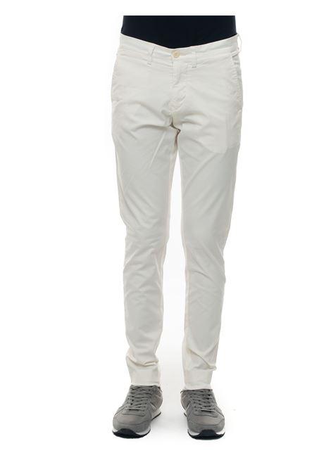 Pantalone modello chino Gant | 9 | 1500608113