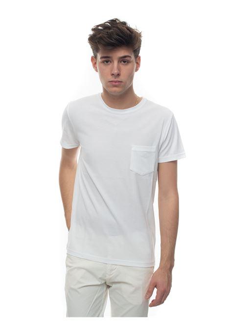 T-shirt Gant   8   2003042110