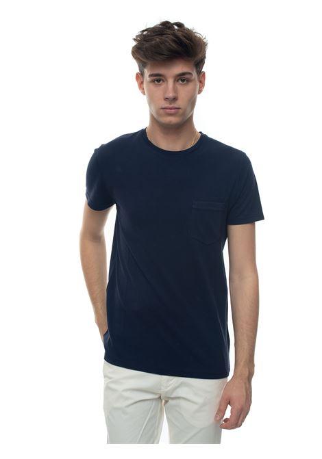 T-shirt Gant   8   2003042433