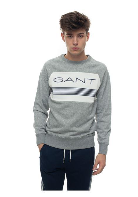 Sweatshirt Gant | 20000055 | 204602193
