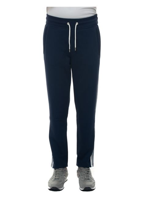 Fleece trousers Gant | 9 | 2049044433