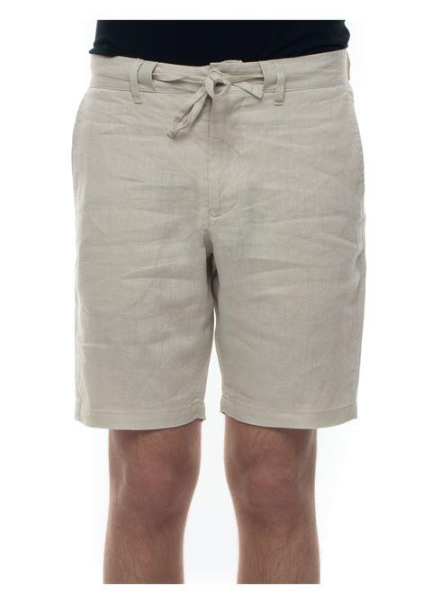 Bermuda short Gant | 5 | 20502634