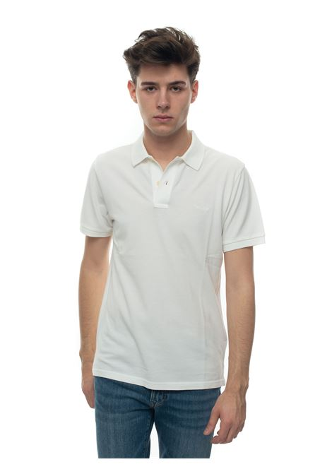 Polo in cotone piquet Gant | 2 | 2052028113