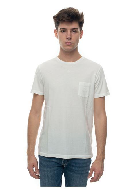 T-shirt Gant | 8 | 2053006113