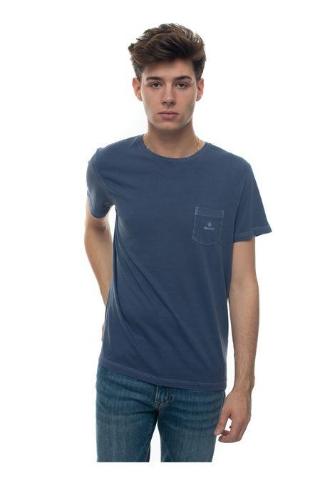 T-shirt Gant | 8 | 2053006461