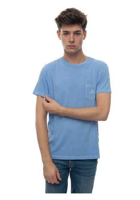 T-shirt Gant | 8 | 2053006468
