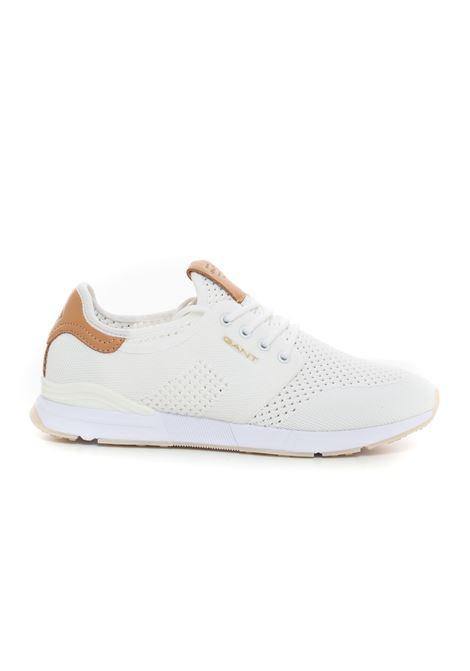 Sneakers Gant | 5032317 | 206.38475G29