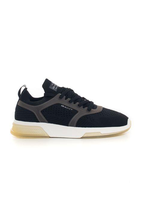 Sneaker Gant | 5032317 | 206.38529G00