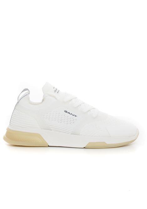 Sneaker Gant | 5032317 | 206.38529G20