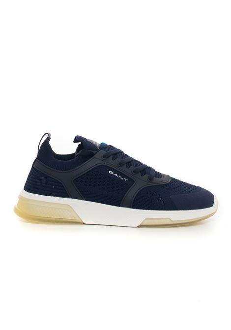Sneaker Gant | 5032317 | 206.38529G69