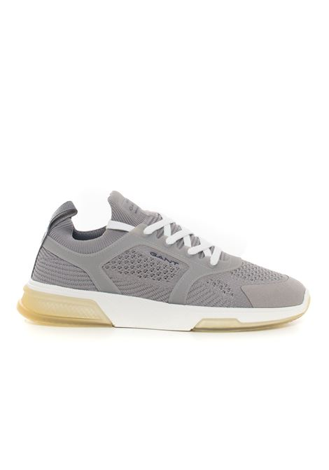 Sneaker Gant | 5032317 | 206.38529G841