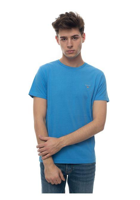 T-shirt Gant | 8 | 234100445