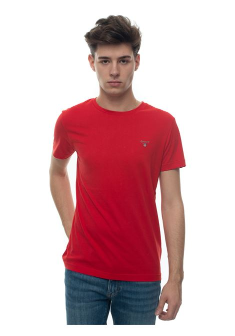 T-shirt Gant | 8 | 234100620