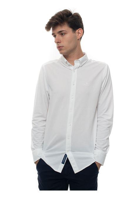 Camicia casual Gant | 6 | 3002560110