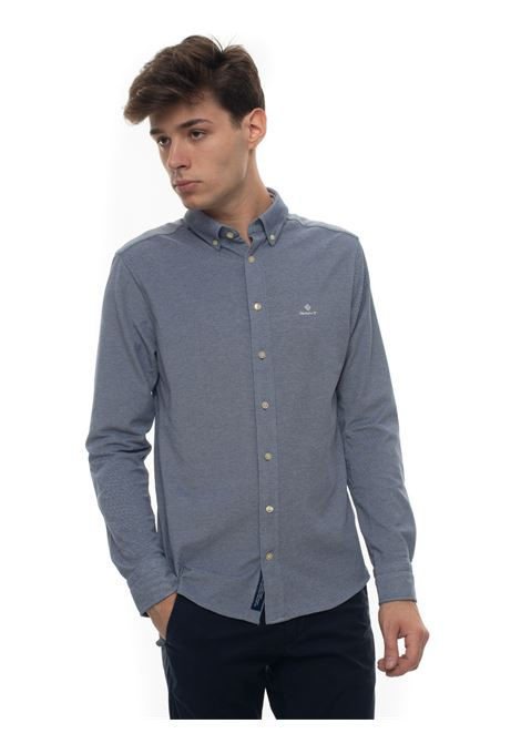 Camicia casual Gant | 6 | 3002560423