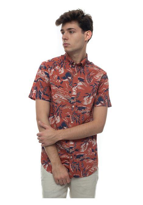Casual shirt Gant | 6 | 3008261639