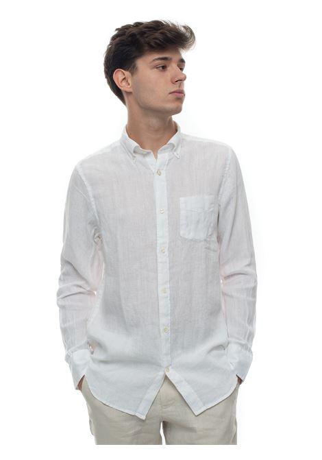 Casual shirt Gant | 6 | 3012420110