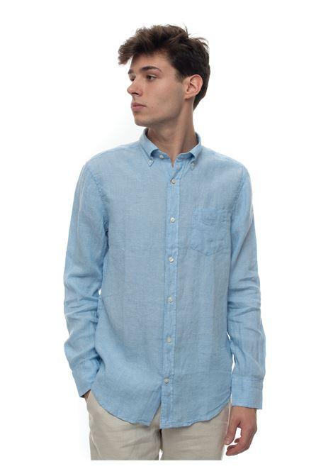 Casual shirt Gant | 6 | 3012420468