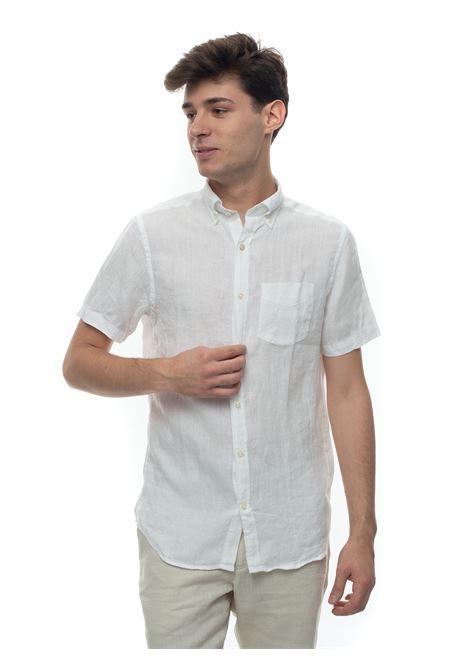 Casual shirt Gant | 6 | 3012421110