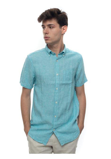 Casual shirt Gant | 6 | 3012421450