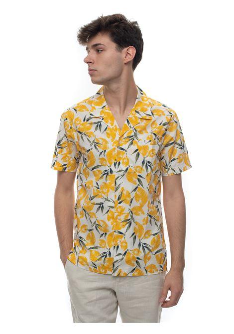 Casual shirt Gant | 6 | 3023835113