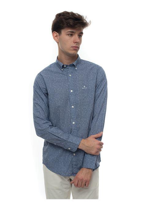Casual shirt Gant | 6 | 3023930442